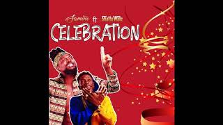 Samini Ft Shatta Wale Celebration
