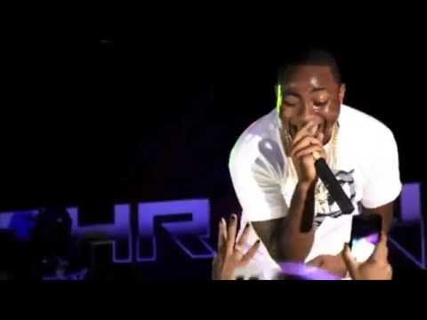 DAVIDO Live In Toronto Exclusive Performance Of Aye  Skelewu  Gobe and More