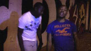 """New Breed """"I Got Swag"""" Official Video"""