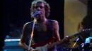 Dire Straits - In the gallery [Rockpalast -79]