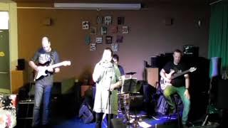 Video Manon  Ikaros 02