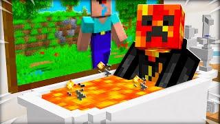 7 SECRETS about PrestonPlayz that You Didn't Know! - Minecraft
