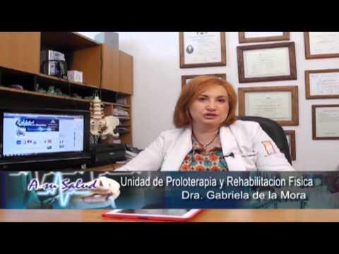 Las propiedades beneficiosas de remolacha roja para los pacientes hipertensos