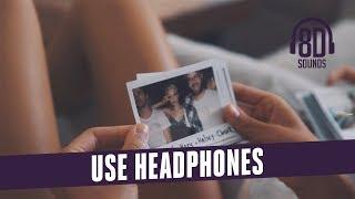 The Chainsmokers - Closer (Lyrics)(ft. Halsey) (8D Audio🎧