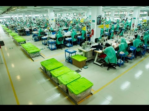 top 5 textile companies Top textile companies in india the textile domain in india is valued at $137 bn at present the reason for the phenomenal growth of the textile businesses is the abundance of raw materials and the adequate technology to exploit the potential.