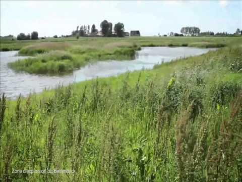 Le film des Wateringues - FLOODCOM : chapitre 3