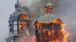 Православие Украины,боль и грёзы...