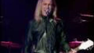 Cheap Trick - Hot Love - from Music For Hangovers DVD
