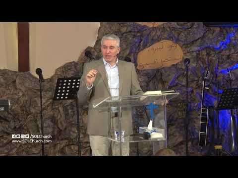 46 Տարի՞ Թէ՝ 3 Օր (Յովհաննու 2:20)