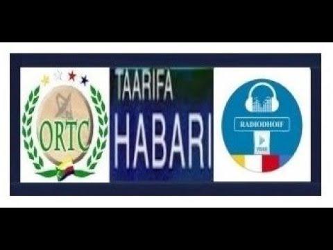 Találkozik elvált algériai