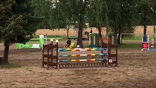 video of Brantzau VDL