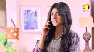Rang Mahal   Episode 77   Best Scene 04   HAR PAL GEO