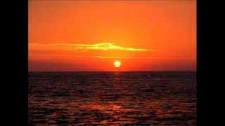 Nothing's Gonna Change My Love For You ('88 Version) - Glenn Medeiros