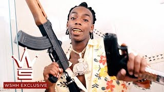 """YNW Melly """"Whodie"""" (WSHH Exclusive - Official Music Video)"""