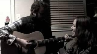 Jason Eady & Jamie Wilson - Would You Catch A Falling Star