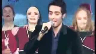 تحميل اغاني Saad Ramadan-tallou hbabna MP3