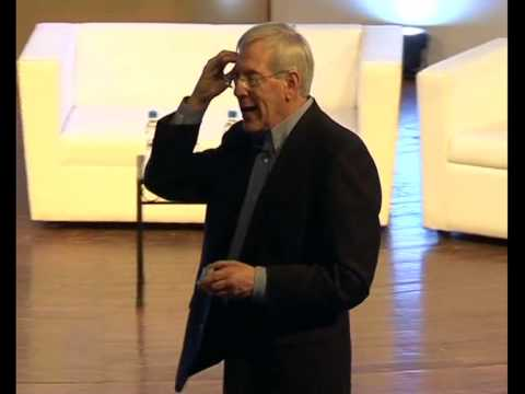 Print Summit 2012 : Future of Print – Where is print going! By Steven Schnoll,MD,Schnoll Media Consulting Part 4