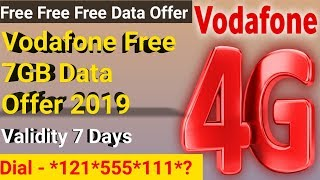 2 - बडी खुश खबरी ! Free Data Jio & JIO Phone User - Thủ