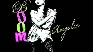 Boom (Mike Rizzo Funk Generation Radio - Extended verison) - Anjulie
