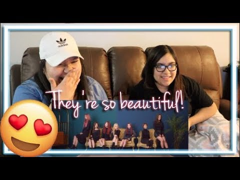 Dreamcatcher -그리고 아무도 없었다 (And There Was No One Left) Special Clip + Surprise Reaction