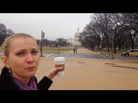 Достопримечательности Вашингтона США, Что посмотреть в Вашингтоне