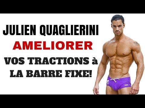 Le régime pour enlever la graisse et non les muscles