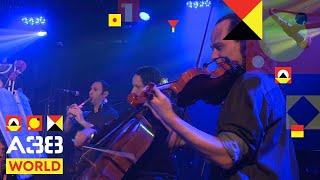تحميل و مشاهدة Natacha Atlas - Le Shou El Haki // Live 2013 // A38 World MP3