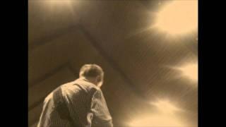 Heartbeat-Band - So lange ich lebe