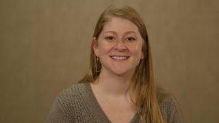 Watch Renee Karth-Pearson's Video on YouTube
