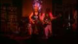 Cheap Trick - The Flame - Hard Rock Acapulco 1988