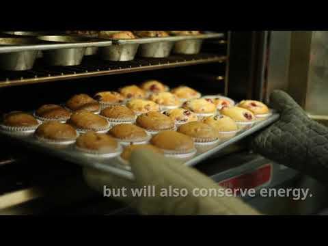 Commercial Bakery Ovens - Commercial Baking Ovens Latest
