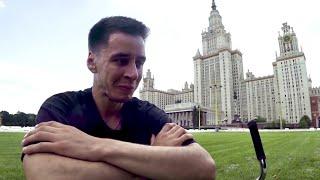 ЛИТВИН vs ГОРДЕЙ. Кто разбил GT-R 1000 сил?