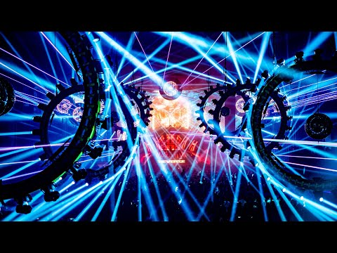 Reverze - Power of Perception | Official 2020 Aftermovie