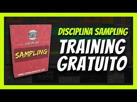 mp4 Training Gratis, download Training Gratis video klip Training Gratis