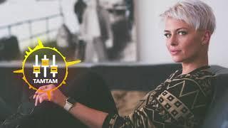 SYML (and Sam Feldt) - Where's My Love (Sam Feldt Club Mix)
