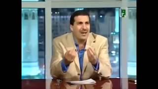 تحميل اغاني تراث عمرو خالد | ستبكي عند سماعك هذه القصة الجميلة MP3