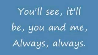 Rehab-1980 lyrics
