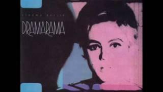 Dramarama - Questions