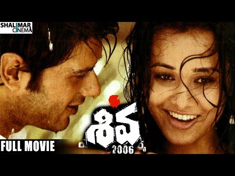 Download Shiva 2006 Full Length Telugu Movie || Mohit Ahlawat, Nisha Kothari HD Mp4 3GP Video and MP3