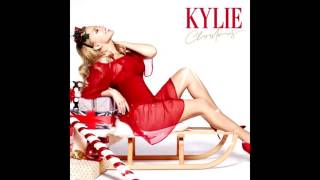 Kylie Minogue \