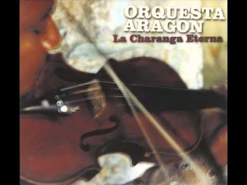 Orquesta Aragón - Arrimate Pa Ca