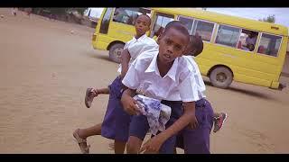 singeli - Most Popular Videos