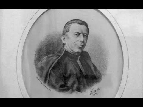 Fr. Angelo Secchi S.J. (1818-1878), Pioneer of Astrophysics