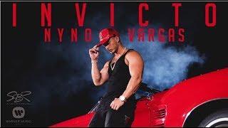 Nyno Vargas   Invicto (Videoclip Oficial)