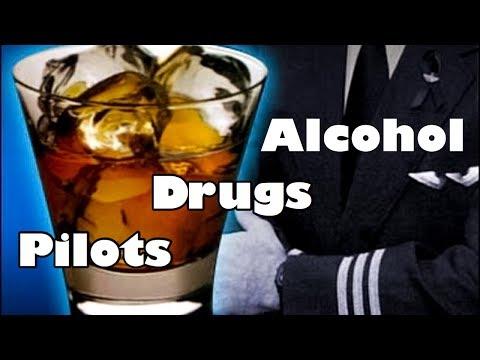 Dipendenza di alcolizzato di clinica di Krasnoyarsk