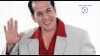 تحميل اغاني ADEL EL FAR - BOS / عادل الفار - بص MP3