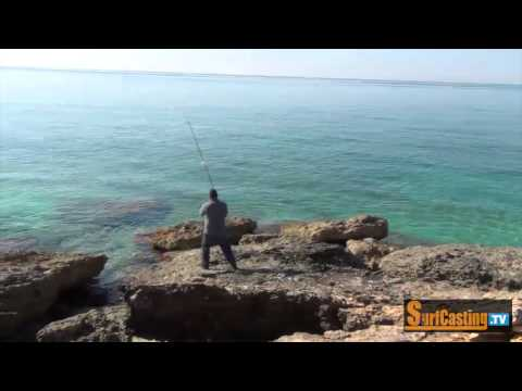 Comprare cercatori di profondità sonici per pescare su più a buon mercato