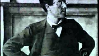 Mahler - Cetres