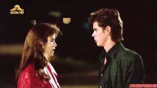Secret Admirer (1985) - leather trailer HD 1080p