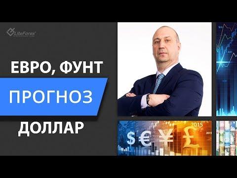 Заработать деньги 50 рублей